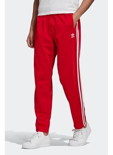 adidas Eşofman Altı Kırmızı